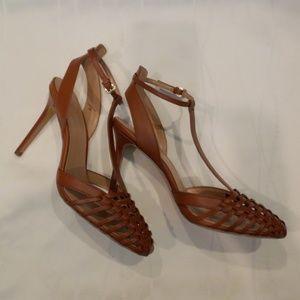 BR Heels